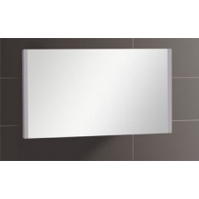 Wellis Elois 120 fali tükör bútor