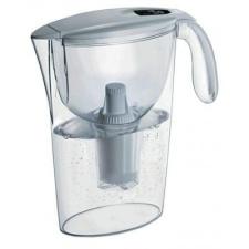 Wellmed víztisztító kancsó vízszűrő