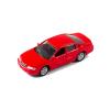 Welly Chevrolet Impala 2001 piros kisautó, 1:60-64