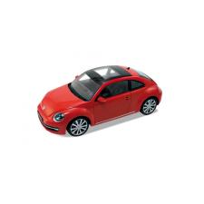 Welly Volkswagen The Beetle autó, 1:43 autópálya és játékautó