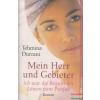 Weltbild Taschenbuch Mein Herr und Gebieter