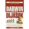 Wendy Northcutt DARWIN-DÍJASOK 3. - GYŐZZÖN A JOBB