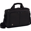 Wenger Laptop Case 14'' SOURCE black