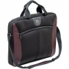 Wenger Sherpa 16 &quot,fekete