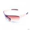Wenger X-Kross Sportkeret Sport szemüvegkeret Comfort szemüvegkeret OFL1010.04 Compfort női Gyöngy matt
