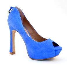 Werner 102040 BLUE MOON