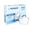 Wessper Filter cartridge wessper AquaMax WES003-10