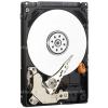 Western Digital 250GB 7200rpm 32MB SATA3 9,5mm Black - WD2500LPLX