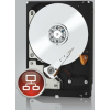 Western Digital 3;5 Red 1TB; SATA3; 64MB winchester WD10EFRX