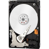 Western Digital 500GB 5400RPM 16MB SATA2 WD5000LUCT
