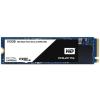 Western Digital 500GB M2 2280 PCIe WDS500G2X0C