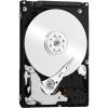 Western Digital 750GB 16MB SATA3 WD7500BFCX