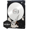 "Western Digital Black 2.5"" 320GB 7200rpm 32MB SATA3 WD3200LPLX"
