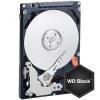Western Digital Black 500GB 7200rpm 32MB SATA3 WD5000LPLX
