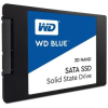 Western Digital Blue 2.5 2TB SATA3 WDS200T2B0A