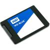 Western Digital Blue 500GB SATA3 2,5' SSD