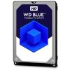 Western Digital Blue Mobile PC Drive 2TB 5400 rpm 128 MB SATA 3 WD20SPZX