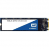 Western Digital Blue SSD M.2 SATA 250GB 3D NAND SATA/600
