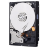 "Western Digital Desktop Everyday 3.5"" 1TB SATAIII (WDBH2D0010HNC) WDBH2D0010HNC"