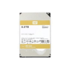 "Western Digital Gold 8TB 3.5"" WD8003FRYZ"