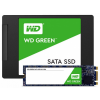 "Western Digital Green 2,5"" 240GB (WDS240G2G0A) (WDS240G2G0A)"