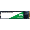 Western Digital Green 480GB M2 SATA 3 WDS480G2G0B