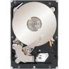 Western Digital HDD WD Black, 3.5, 2TB, SATA/600, 7200RPM, 64MB cache