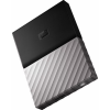 Western Digital My Passport 2.5 2TB USB 3.0 WDBFKT0020B