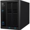Western Digital MYCLOUD PR2100 20TB 3.5IN
