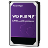 Western Digital Purple 10TB 3.5