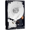 Western Digital Red 6TB 5400rpm 64MB SATA3 WDBMMA0060HNC