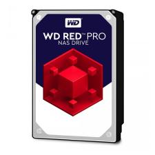 Western Digital Red Pro 4TB WD4003FFBX merevlemez