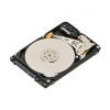 Western Digital Scorpio Black 500GB 7200rpm 32MB SATA3 2,5' HDD