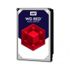 """Western Digital WD 8TB 3,5"""" Red for NAS WD80EFZX (WD80EFZX)"""