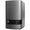Western Digital WD My Book Duo 16TB