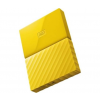 Western Digital WD My Passport 2TB USB3.0 Yellow (WDBS4B0020BYL)