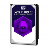 Western Digital WD Purple 256MB 8TB