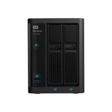 Western Digital WDBBCL0120JBK-EESN Hálózati adattár egyéb hálózati eszköz