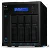 Western Digital WDBWZE0080KBK-EESN Hálózati adattár