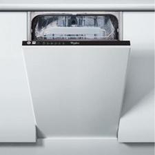 Whirlpool ADG 221 mosogatógép