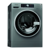 Whirlpool AWG 812 S PRO