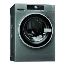 Whirlpool AWG 812 S PRO mosógép és szárító
