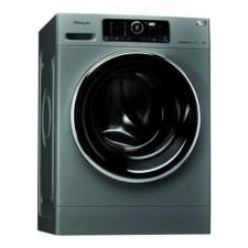 Whirlpool AWG 912 S PRO mosógép és szárító