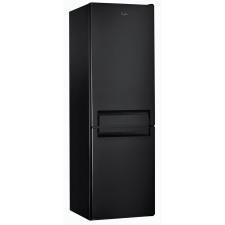 Whirlpool BSNF 8999 PB hűtőgép, hűtőszekrény