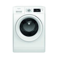 Whirlpool FFB 7238 WV EE mosógép és szárító