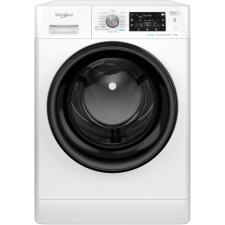 Whirlpool FFD 8638 BV EE mosógép és szárító