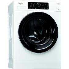 Whirlpool FSCR 10433 mosógép és szárító