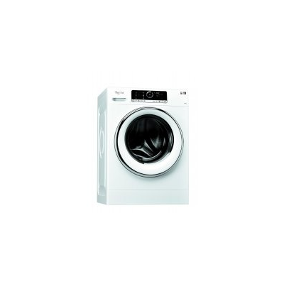 whirlpool fscr 80421 mos g p s sz r t rak sszehasonl t s olcs. Black Bedroom Furniture Sets. Home Design Ideas