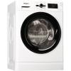 Whirlpool FWG71283BV