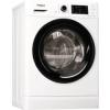 Whirlpool FWSD81283BV